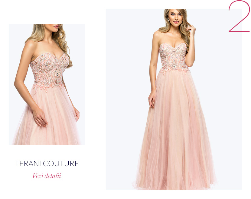sosesc oferta specifica intra online 10 rochii pentru banchet   DRESSBOX the blog