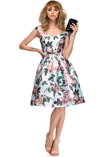 11 Rochii Ideale Pentru O Viitoare Nasa Dressbox The Blog