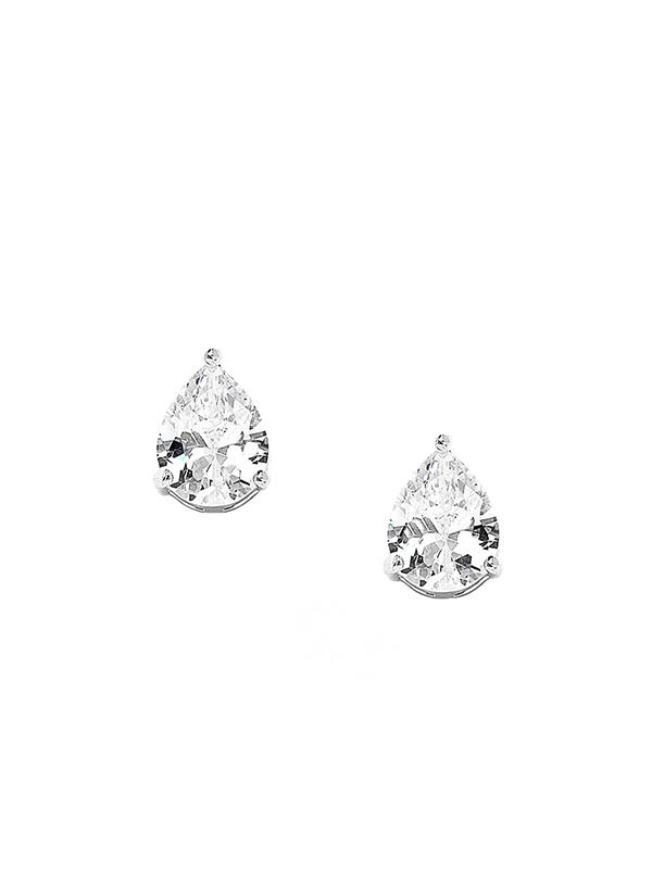 cercei-amanda-jewellry_856_1_14513806332