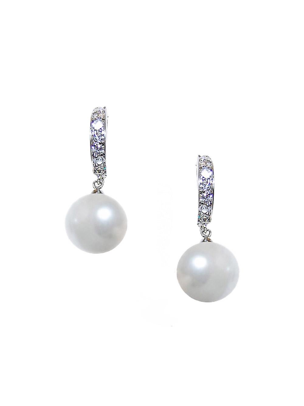 cercei-amanda-jewellry_876_1_1451380448
