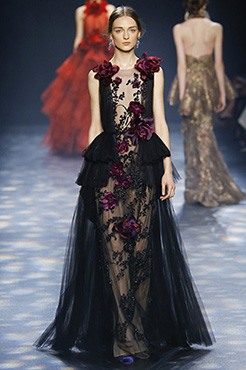 marchesa_fall20162