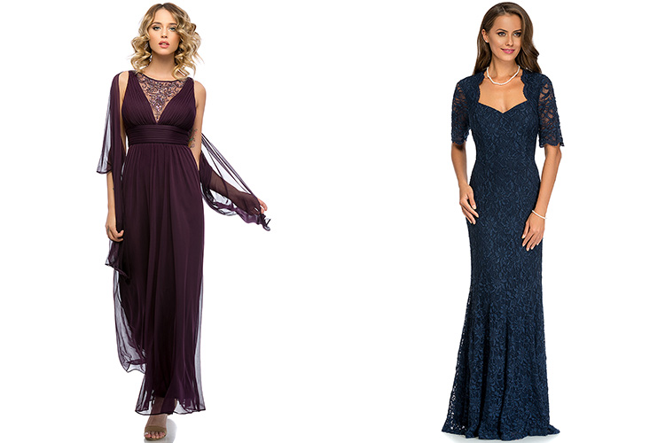 Ce Rochii Avantajeaza Femeile Plinute Dressbox The Blog