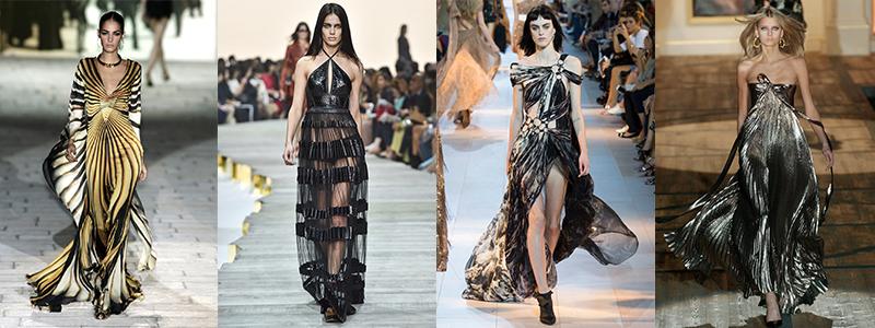 on sale 4a045 30f39 Cine este noul director creativ al casei de moda Roberto ...