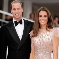 Stil de printesa: 5 sfaturi de stil de la Kate Middleton