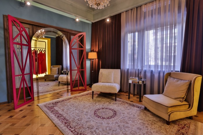 Showroom-Dressbox-22-1500x1000