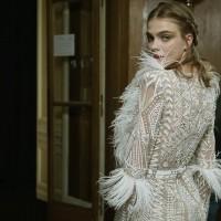 Top 5 rochii de seară la modă în 2018