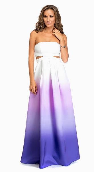 rochie de banchet