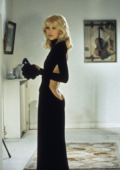 mireille_darc_robe_noire_guy_laroche_9701.jpeg_north_499x_white