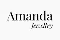 Amanda Jewellry