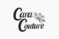 Cara Couture