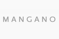 Mangano