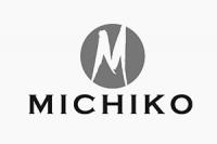 Michiko Pearls