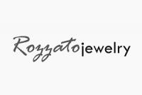 Rozzato Jewelry