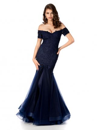 Rochii Elegante Dressbox