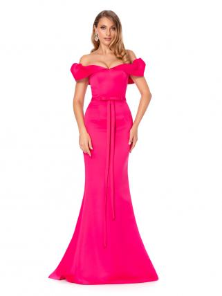 Dressbox rochii de seara