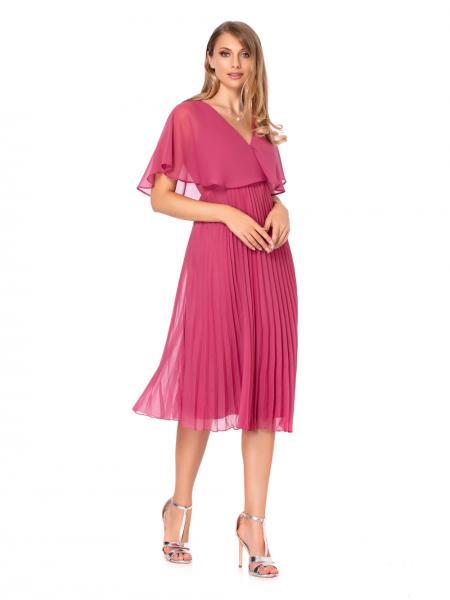 Rochie de inchiriat Asos