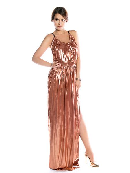 Rochie de inchiriat Balenciaga