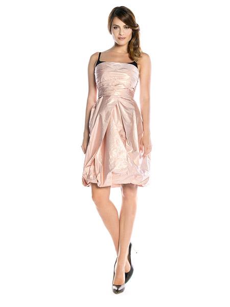 Rochie de inchiriat Burberry Prorsum