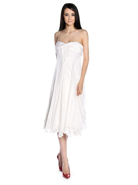 Rochie de inchiriat Celine