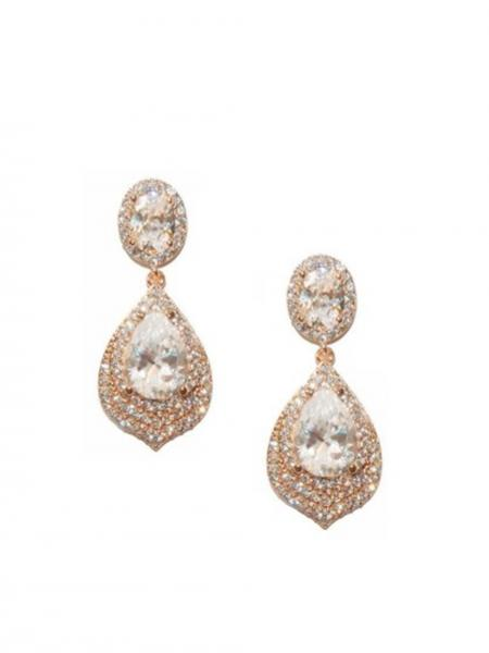Cercei Amanda Jewelry