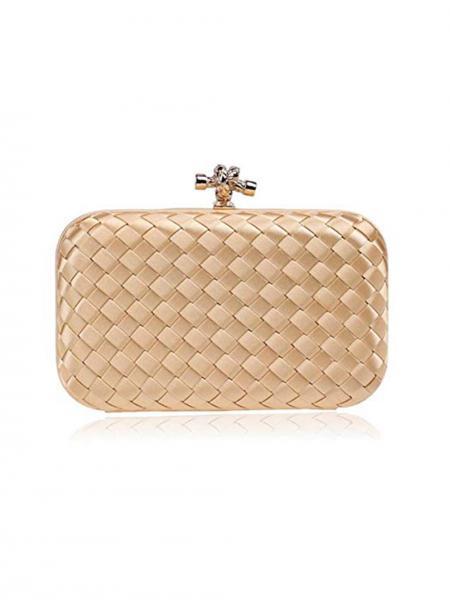Clutch Amanda Jewelry