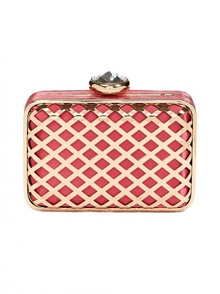 Clutch La Regale