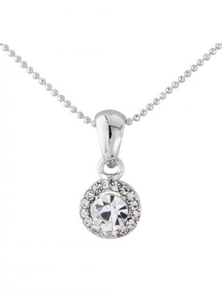 Colier Amanda Jewelry