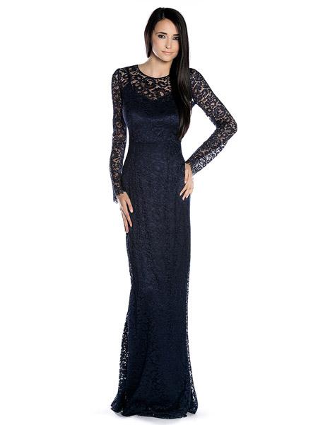 Rochie de inchiriat Dolce & Gabbana