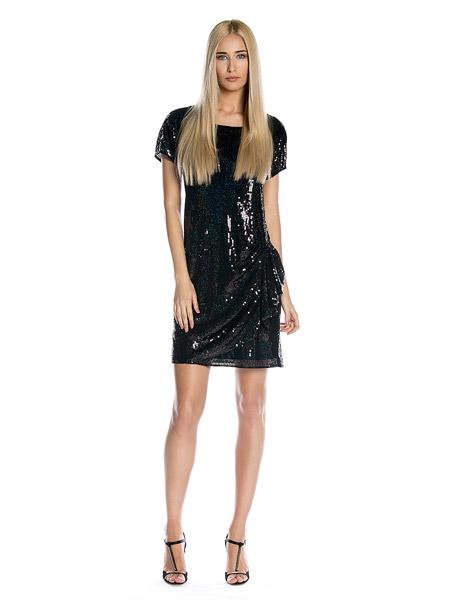 Rochie de inchiriat DKNY