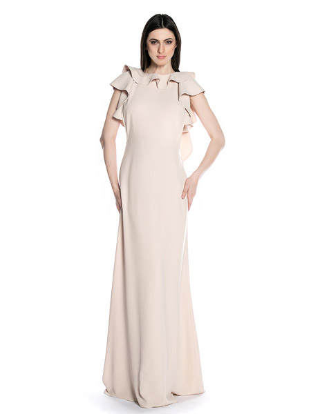 Rochie de inchiriat Elisabetta Franchi