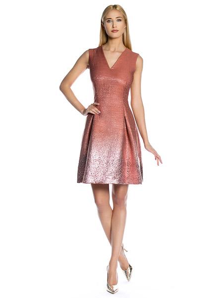 Rochie de inchiriat Fendi