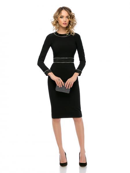 Rochie de inchiriat Givenchy