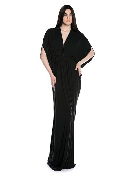 Rochie de inchiriat Issa