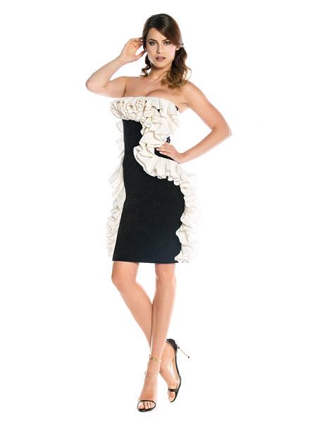 Rochie de inchiriat Lanvin