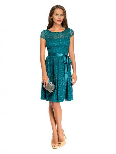 Rochie de inchiriat Marina