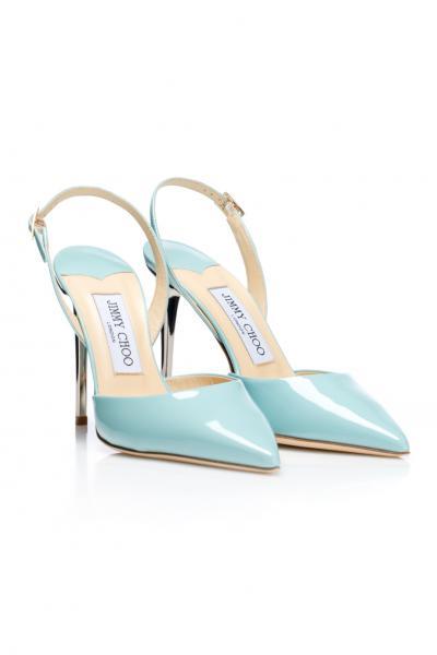 Pantofi Jimmy Choo