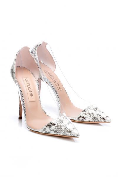 Pantofi Vicedomini