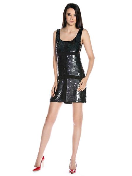 Rochie de inchiriat Rachel Gilbert