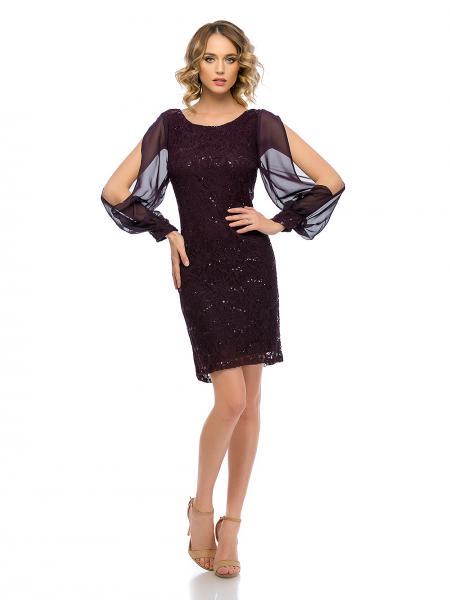 Rochie de inchiriat Scarlett