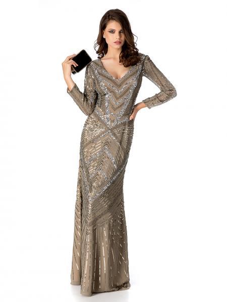 Rochie de inchiriat Shail K