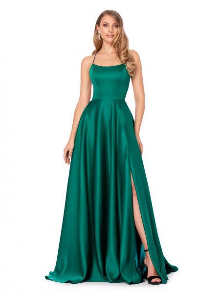 Rochie de inchiriat Terani Couture