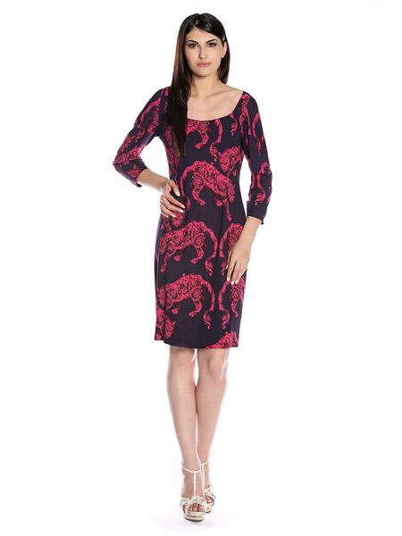 Rochie de inchiriat Versace