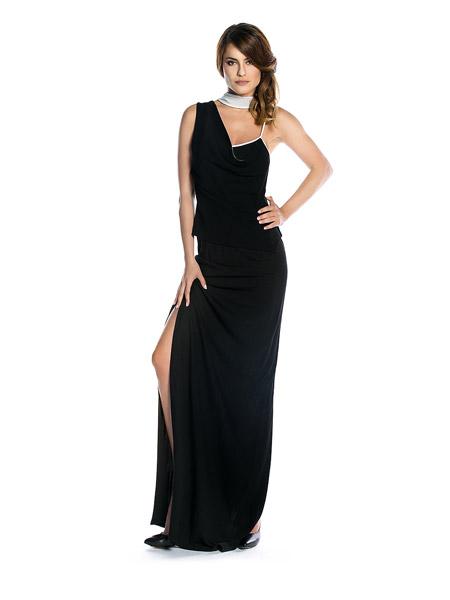 Rochie de inchiriat Vionnet