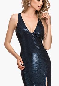 Rochii De Seara Si Bijuterii De Inchiriat Dressbox
